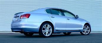 lexus gs 450h luxury line road test 2008 lexus gs 450h john leblanc u0027s straight six