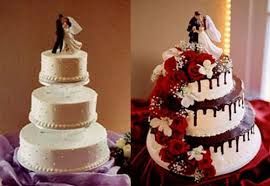 wedding cake quezon city make your wedding cake truly special hizon s catering
