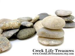 Wishing Rocks For Wedding Burlap Wishing Stones Sign Wedding Burlap Decor