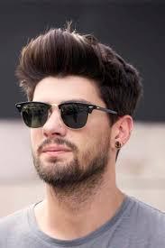 google model rambut laki laki 8 warna rambut pria yang bisa kamu andalkan untuk meningkatkan