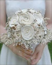 wedding flowers rustic wildflower wedding bouquet 15 ideas for the to be