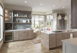 latte kitchen cabinets kitchen decoration