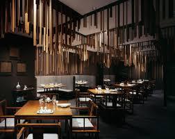Restaurant Interior Design Modern Restaurant Interior And Exterior Design Ideas Founterior