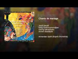 chants mariage chants de mariage