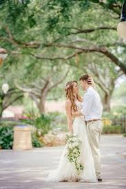 108 best gw flowers images on pinterest wedding flowers