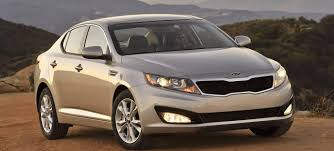 used kia optima mccluskey automotive