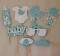 Welcome Home Baby Decorations Diy Baby Shower Amazing Decorations Games And Food Baby