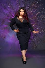 roseanne halloween episodes elvira u0027s launched a new clothing and jewelry line all hallows geek