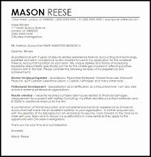 48 best of gallery of how to write resume cover letter resume