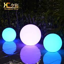 aliexpress buy 30cm outdoor led landscape lighting home