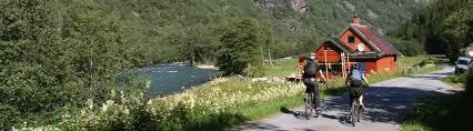 bergen cycling routes u0026 guides visitbergen com