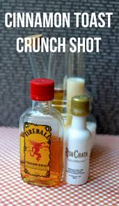 best 10 easy shots ideas on pinterest easy alcoholic drinks