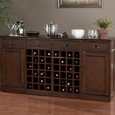 bar cabinets for home bar cabinet for home mini bar design ideas home design