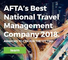 Washington Global Business Travel images Corporate travel management jpg