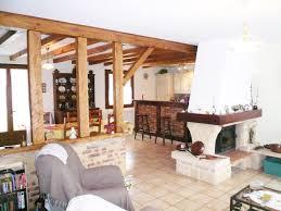 chambre sous sol maison contemporaine 4 chambres montée sur sous sol 4000 m de