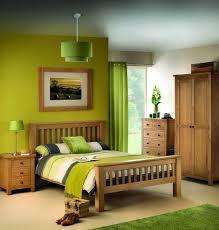 Bedroom Design Kent Kent Oak 7 Drawer Tallboy Oak Furniture Uk