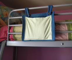 t shirt organizer ikea loft bed hacks