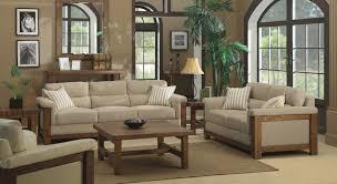 Living Room Sofas Sets by Living Room Surprising Living Room Furniture Sets On Credit