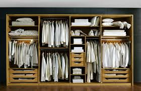 Professional Walk In Wardrobes Fitters Fitted Walk In Wardrobes - Bedroom fitters
