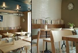 midcentury restaurant design extraordinary kaper design restaurant