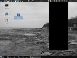 Resuming Windows Sometimes Windows Appear Black After Resuming From Standby While