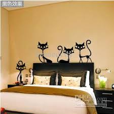 Large Wall Stickers For Living Room by Imposing Simple Wall Decals For Living Room Living Room Wall