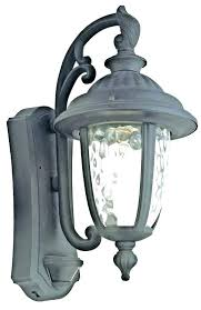 outdoor light sensor fixtures motion sensor lighting outdoor lights design awesome 17 inspirations