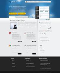 1309 best responsive wordpress themes images on pinterest html