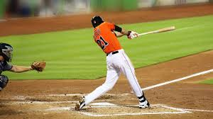 jm lexus margate service department best miami marlins player christian yelich sports and