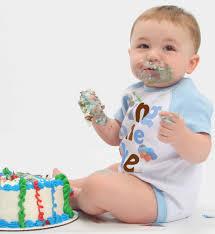baby birthday birthday bodysuit birthday one baby boy birthday