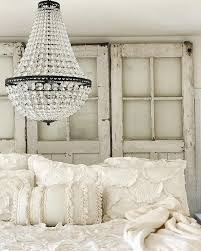 Camilla Chandelier Pottery Barn Best Entryway Lighting Ideas On Foyer Lighting Ideas 50 Pottery