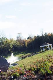 wedding venues dayton ohio wedding venue barn wedding venues dayton ohio wedding venues