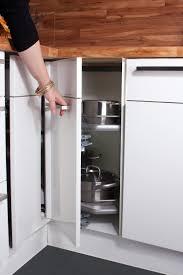 eckschrank küche eckschrank küche ihr küchenfachhändler aus schwielowsee 1 2 3