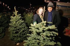san francisco christmas tree lighting christmas lights decoration