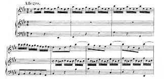 fun with the piano trio jupiterjenkins com