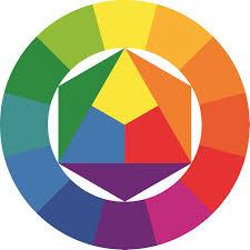 Farbe Stimmung Schlafzimmer Farbwirkung Von Wandfarben Alpina Farbe U0026 Wirkung