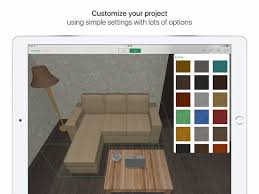 Home Design For Ipad Free The Best Iphone Apps For Interior Design Apppicker