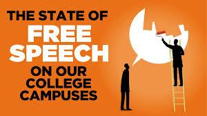 100 demonstration speech powerpoint selective perceptual