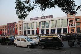 New Delhi Metro Rail Map by Warangal To New Delhi 25 Trains Shortest Distance 1544 Km
