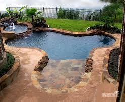 Small Backyard Ideas With Pool Small Backyards With Pools Extravagant 28 Fabulous Backyard