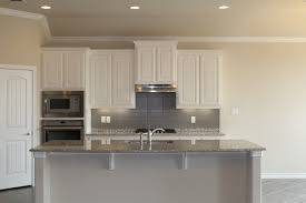 Beadboard Kitchen Backsplash by 3 Cm Granite Cameo Beadboard Doors 42 Inch White Cabinets