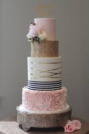wedding cakes designs wedding cakes charity fent cake design