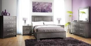 Zelen Bedroom Set Canada Bedroom Gray Wood Bedroom Furniture 4pc Poster Bedroom Set In