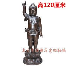 china buddha statues garden china buddha statues garden shopping