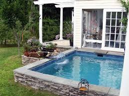 rental cottage htons vacation home rentals htons shelter island li ny 2