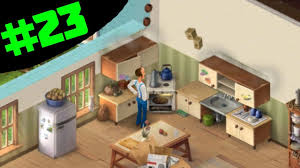 interior home scapes homescapes walkthrough lvl 81 83 kitchen day 1 gameplay