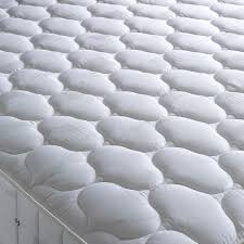 Mattress Next Day Delivery Bedmaster by Bedmaster Pine Rest Quilted Mattress Next Day Select Day Delivery