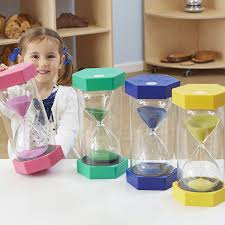 special needs timers autism timers special needs sand timers mega sand timers