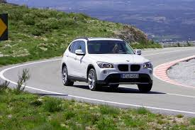 2011 bmw 335d reliability review bmw x1 xdrive20d the about cars