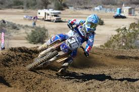 motocross races in california transworld motocross race series profile yusuke watanabe